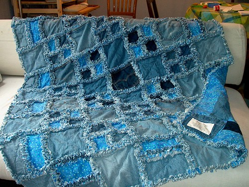 Celebrity Hollywood Cool Rag Quilting Patterns Inspiration Free Rag Quilt Patterns