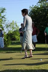 DSC_1019 (rich.reierson@verizon.net) Tags: golf papyrus 2008 isis