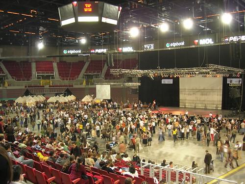 Táncháztalálkozó 2008 2