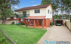 17 Mark Street, St Marys NSW