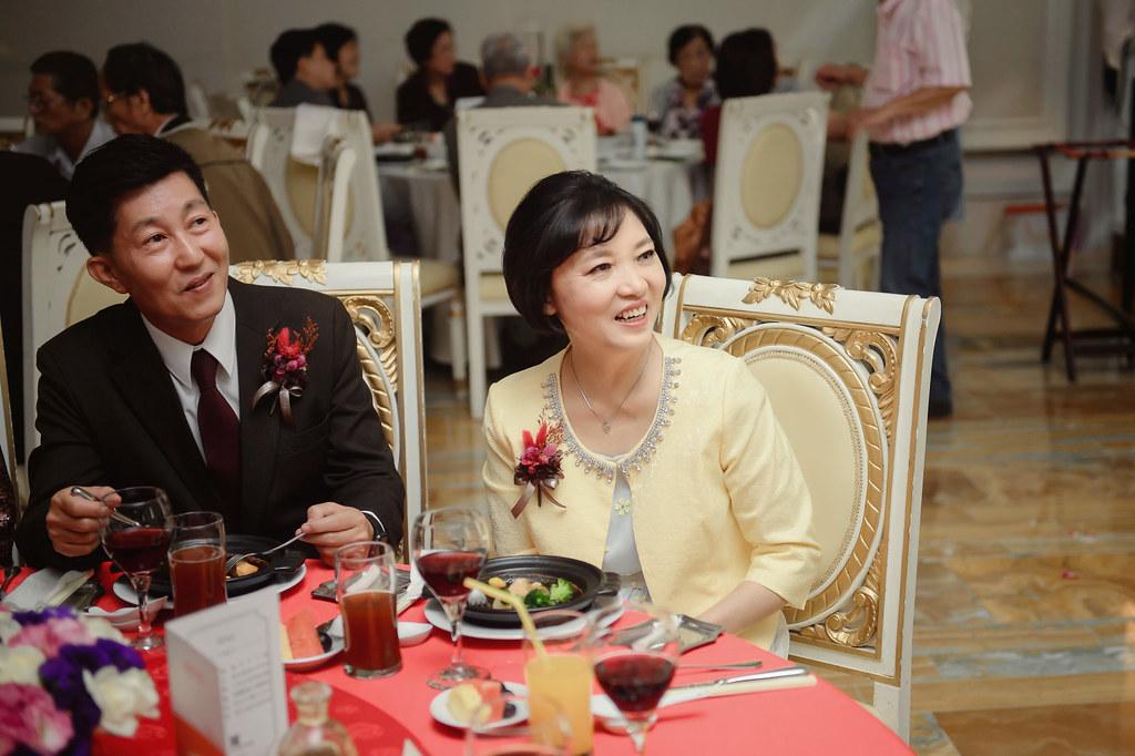 中僑花園飯店, 中僑花園飯店婚宴, 中僑花園飯店婚攝, 台中婚攝, 守恆婚攝, 婚禮攝影, 婚攝, 婚攝小寶團隊, 婚攝推薦-78