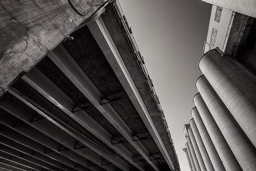 Montréal industriel