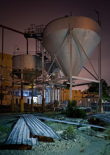 Pearl_Brewery, San Antonio