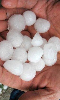 hailstones2009