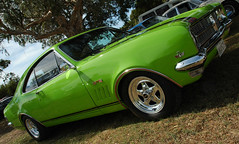 HKAYGTS MONARO #1 (pixbytk - Who knew 4 years would go so fast???) Tags: mtrtrophyshot waroonaallaustraliancarshow