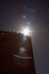 Sunshine (RawsonPhotography) Tags: sunset house desert mud ben down run souk crumble oman crumbling rawson omani ibri canon40d benr1978 benspicscouk suleif