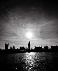 The Streak (SameerDSawant Travel Photography UK) Tags: street new old city uk travel blue trees winter girls light sunset red summer vacation england people baby white black green art film water face fashion museum clouds liverpool portraits plane canon vintage garden square landscape asian fun toys design photo comic raw boots photos live band londoneye bigben eat highstreet streetfashion caracter centrallondon coulors lonodn yeallow tripuk canon7d showsky uklondonstreet