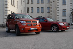 DSC_0007 (wille99) Tags: hotel grand dodge nitro magnum saltsjbaden