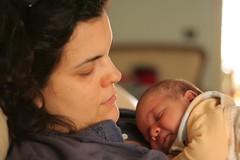 IMG_3510 (pascaliza) Tags: family baby child famiglia son riccardo bambino figlio neonato ricdess
