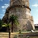 Castello Aragonese - Reggio Calabria 2