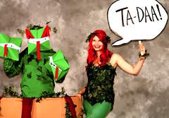 DSC02608 (Ralph Zuranski) Tags: san comic diego masquerade con 2007 sandiegocomiccon2007 ralphzuranski