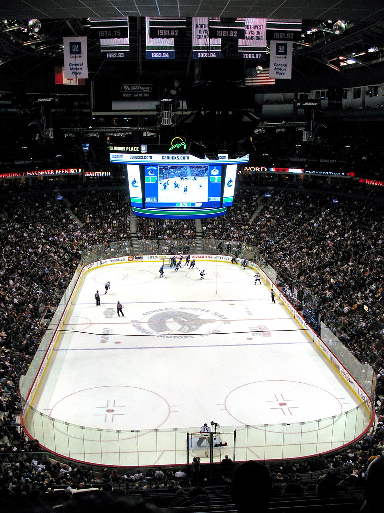 the great canadian arena thread archive skyscraperpage forum