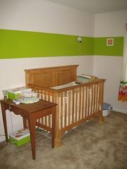 Baby's Room 2