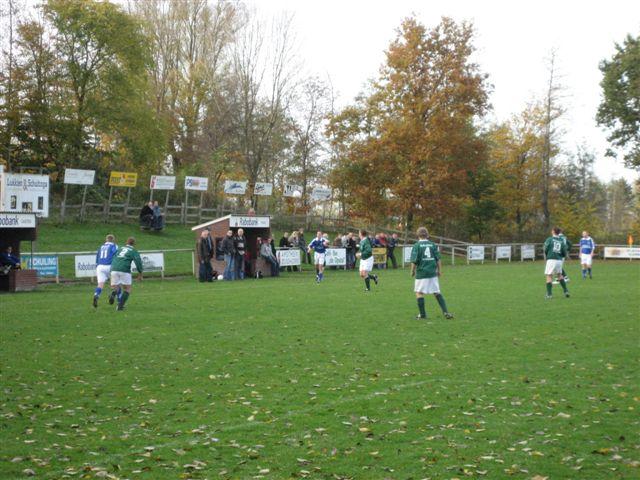 voetbal 02-11-07 046