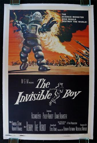 invisibleboy_poster.jpg