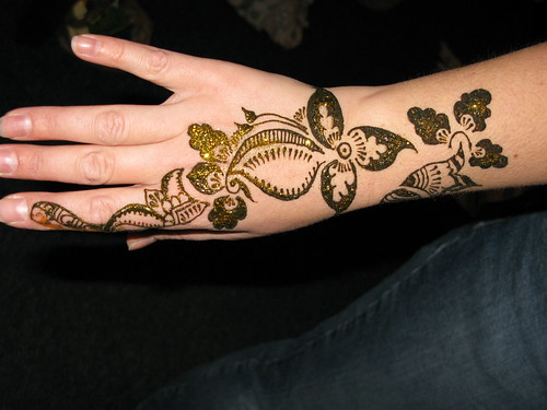 2045865970 2a331c51d0?v0 - Beautiful mehndi desings
