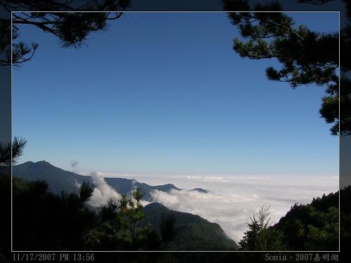 嘉明湖 281