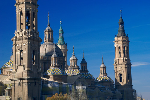 Zaragoza 17.jpg
