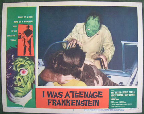 teenagefrankenstein_lc.jpg