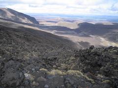 IMG_3980 (kenorrha) Tags: newzealand nznorthisland scenicsnotjustlandscapes