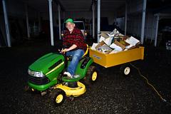 IMG_2627 (ianbart) Tags: tractor dad mower