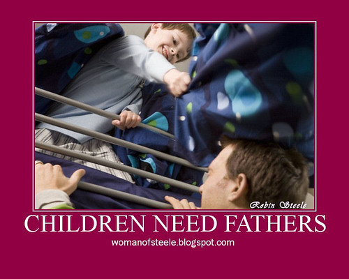 childrenneedfathers3.1.