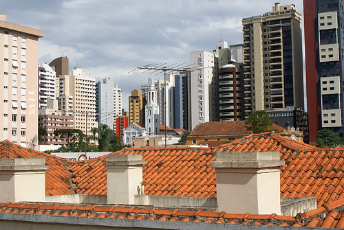 Imobiliaria Curitiba