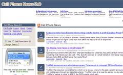 cellphonenews2