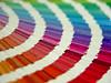 Panktone (Pankcho) Tags: colors 1 design waves colours graphic patterns venezuela colores caracas explore multicolored diseño arcs multicolor ondas gráfico arcos patrones pestañas pantone blueribbonwinner mywinners colorphotoaward ysplix 365venezuela