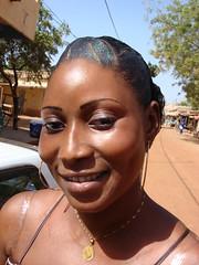 Mali Photo