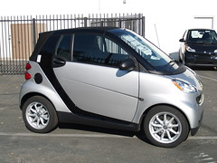 January 20th 2008 - smart fortwo test-drive 023 (Eleventh Earl of Mar) Tags: california usa smart mercedes fortwo seachange smartcenter gettingreal antihummer hereatlast fuckrepublicanscum