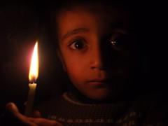 gaza-gennaio08