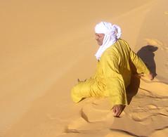Libya (Irene2727) Tags: sahara yellow sand libya tuareg libia bej golddragon mywinners visiongroup travelerphotos diamondclassphotographer flickrdiamond newacademy theperfectphotographer multimegashot magicunicornverybest