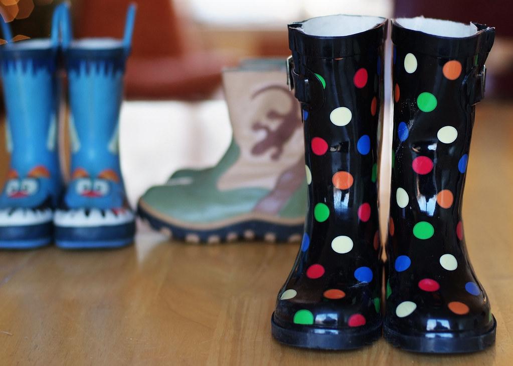 First Walkers Summer Flower Lovely Infantsborn Girl Princess Shoes Polka Dot Flower Lovely Shoes For 0-18 Month Baby Lustrous