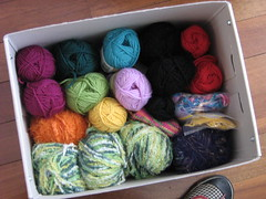 Stash Jan 08 (1)