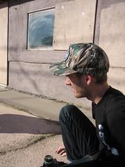 IMG_4617.JPG (Kwasigraph) Tags: arizona skateboarding dirt pools deltaco shredding desertdust