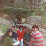 Pascua 1988
