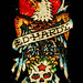 Ed Hardy Tattoo Clothing