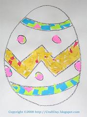 mosaic_egg