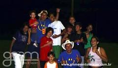 Mabu Parque Resort –Curitiba/PR (GMM Eventos e Lazer) Tags: recreação hoteleira