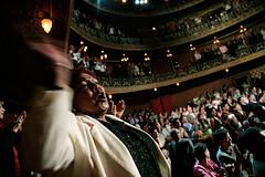 Teatro Juarez, Guanajuato (mexadrian) Tags: mexico theatre mariachi guanajuato pbs teatrojuarez fiestamexicana adrianmealand