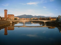 On the Arno