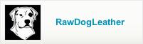 rawdogleather.etsy.com
