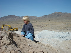 cannon 018 (Sharri2) Tags: utah hunting geode