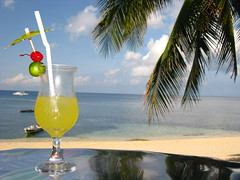 Drink Beach Palm Tree Holiday Vacation (hn.) Tags: ocean sea copyright food tree beach water glass strand table island restaurant hotel coast sand asia asien heiconeumeyer meer seasia soasien southeastasia sdostasien wasser juice flash philippines straw resort insel sanjuan palmtrees pi health shore palmtree coconuttree citrus blitz tisch palme glas fillflash visayas gastronomie gastronomy kalamansi philippinen vitamin beachresort copyrighted palmen saft gesundheit thephilippines siquijor lebensmittel cocogrove ozean strohhalm calamansi visayan kokosnusspalme coconutpalmtree tubod siquijorisland calamansijuice centralvisayas tp0708 tsouv kalamansisaft siquijorprovince cocogroveresort