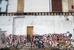 vear vts causr (VANDAL TEAM SUPREME) Tags: vts vear causr