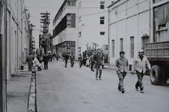 stara slika dugog rata