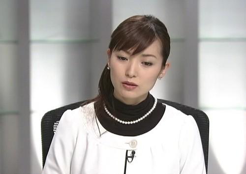 大江麻理子の画像 p1_6