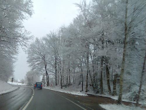 schneefahrt3