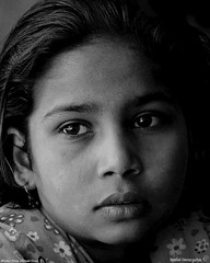 Save the Girl Child-00186 (Social India) Tags: poverty portrait india asia humanity photojournalism makepovertyhistory humanrights society photoessay extremepoverty humancondition developingworld girlchild whiteband peoplesportrait genderequality righttoeducation savethegirlchild firozahmadfiroz socialgeographic indiangirlchild stopfemaleinfanticide righttofoodheath socialawarness socialattitudes saynotosexselectionandfemalefoeticide saynotodowry saynotoviolenceagainstwomen womensrights sayyestowomensresistanceeducationandempowerment unitetoendviolenceagainstwomen againstsexdetermination womensurvivalanddevelopment hivaidsandwomen womensresistance womeninstruggle socioculturalcampaigns